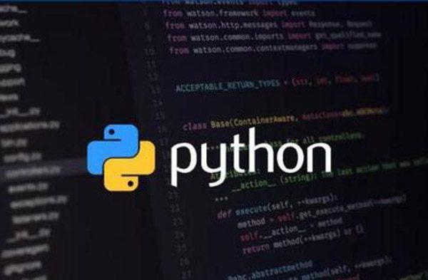 Python高级运维编程实战精品入门进阶(全27集)