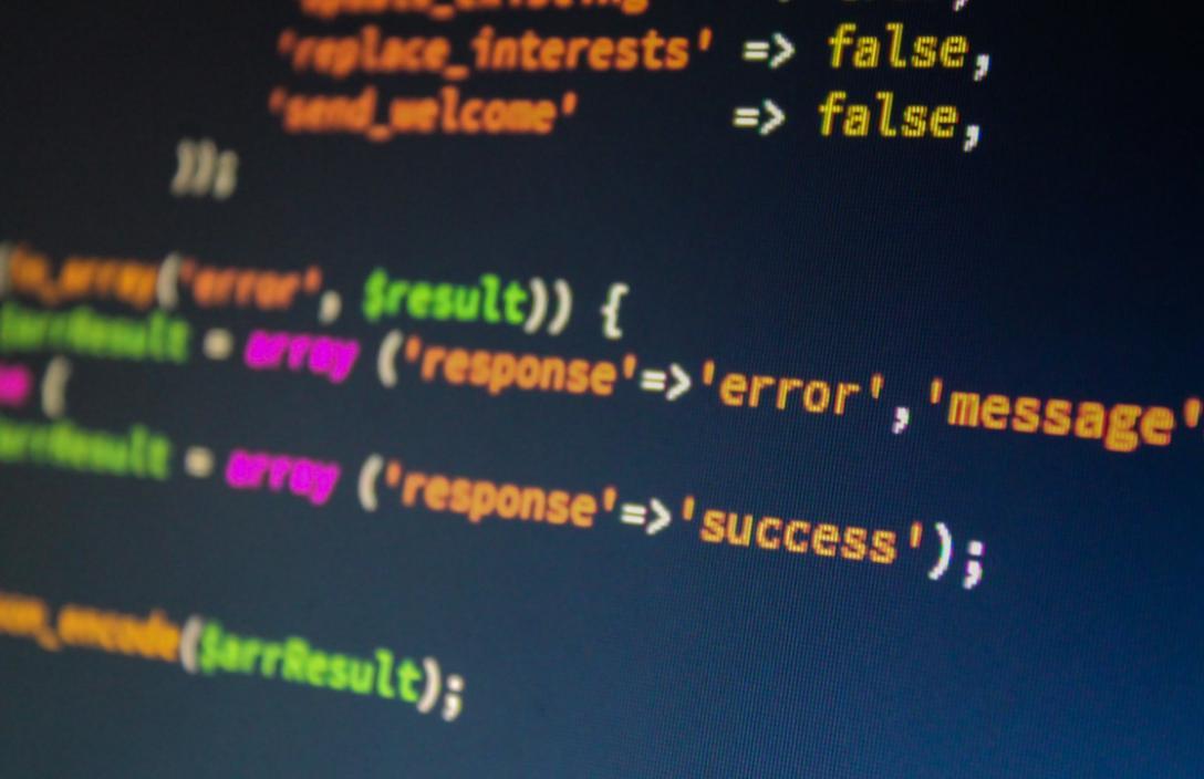php基础【HTML+CSS+JavaScript】教程