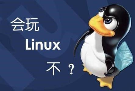 Nginx核心知识155讲(运维与安全)