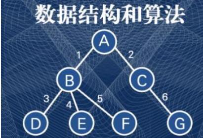 数据结构与算法进阶班(价值1998)C++版