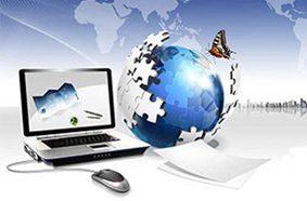 办公室必会软件全套教程-办公软件即学即会课程