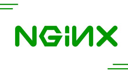 nginx负载均衡配置教程