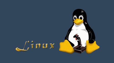 Linux高级系统管理