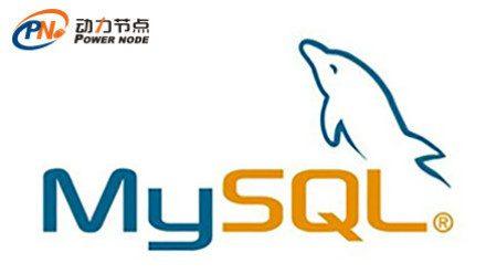 经典MySQL面试题各个击破-JAVA版